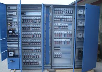 industritavle-340x240